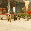 Zhangjiajie_2011 12_4492221