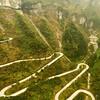 Tianmen_2011 12_4491839