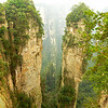 Tianji_2011 12_4492135
