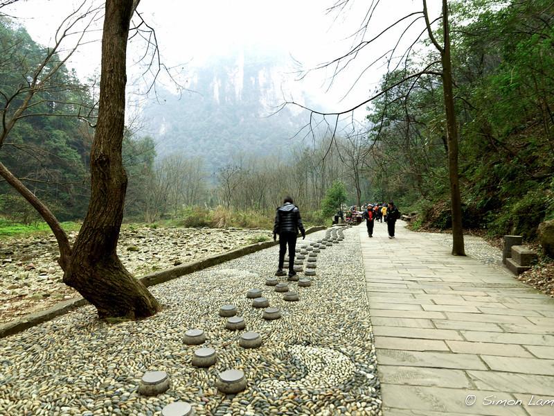 Tianji_2011 12_4492179