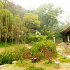 Zhangjiajie_2011 12_4492398