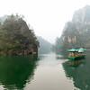 Baofenghu_2011 12_4492013