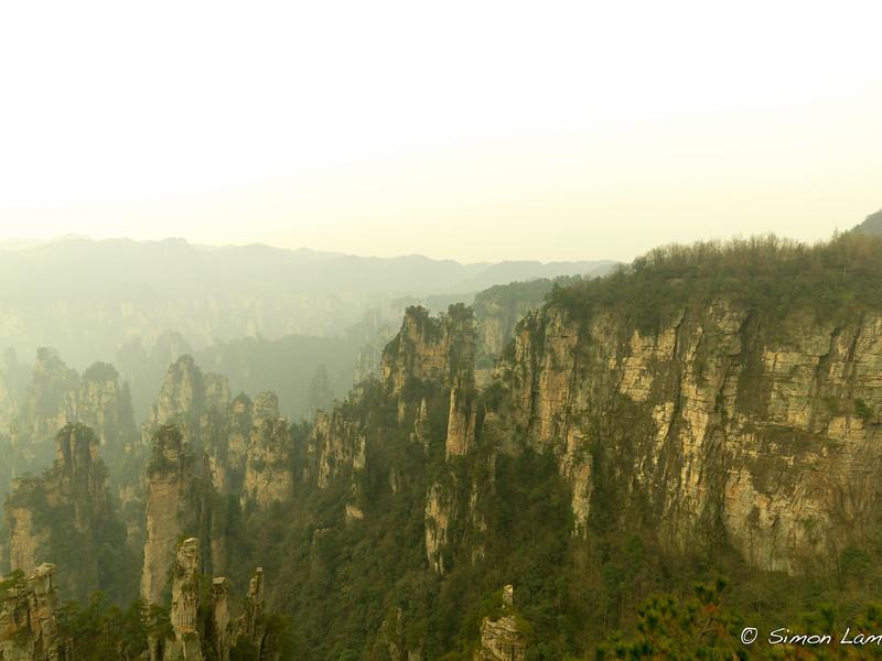 Tianji_2011 12_4492085