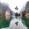 Baofenghu_2011 12_4492003