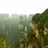 Tianji_2011 12_4492128