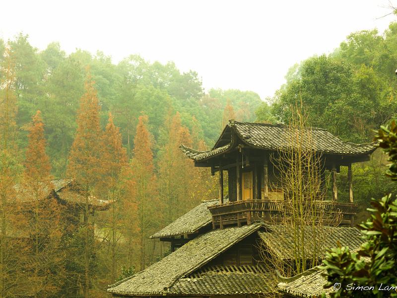 Zhangjiajie_2011 12_4492263