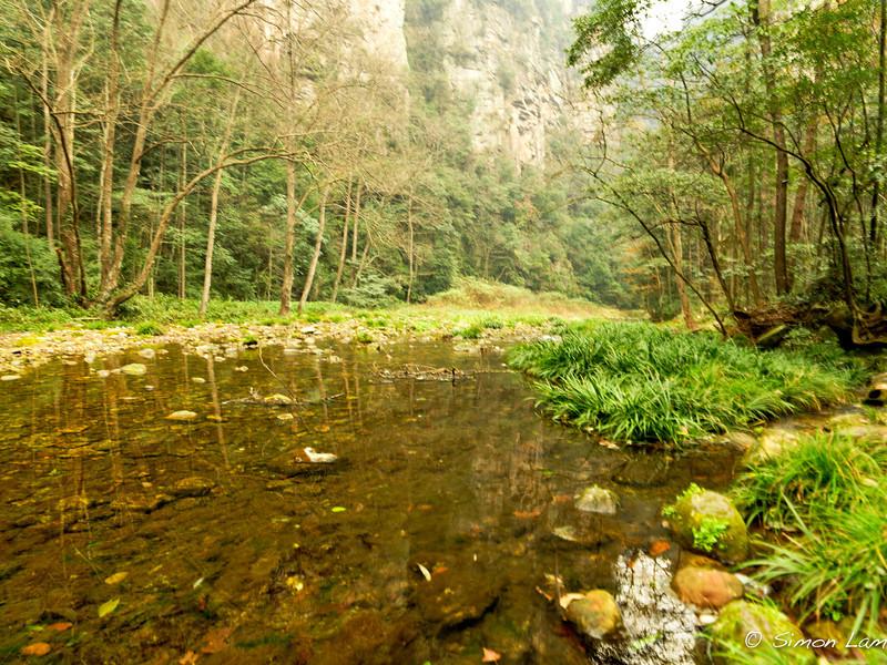 Tianji_2011 12_4492170