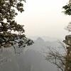 Tianmen_2011 12_4491902