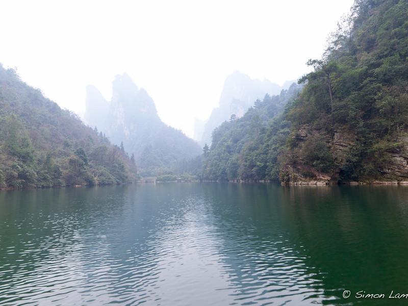 Baofenghu_2011 12_4491980