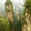 Tianji_2011 12_4492139