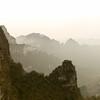 Tianmen_2011 12_4491947
