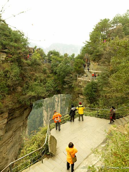 Tianji_2011 12_4492103