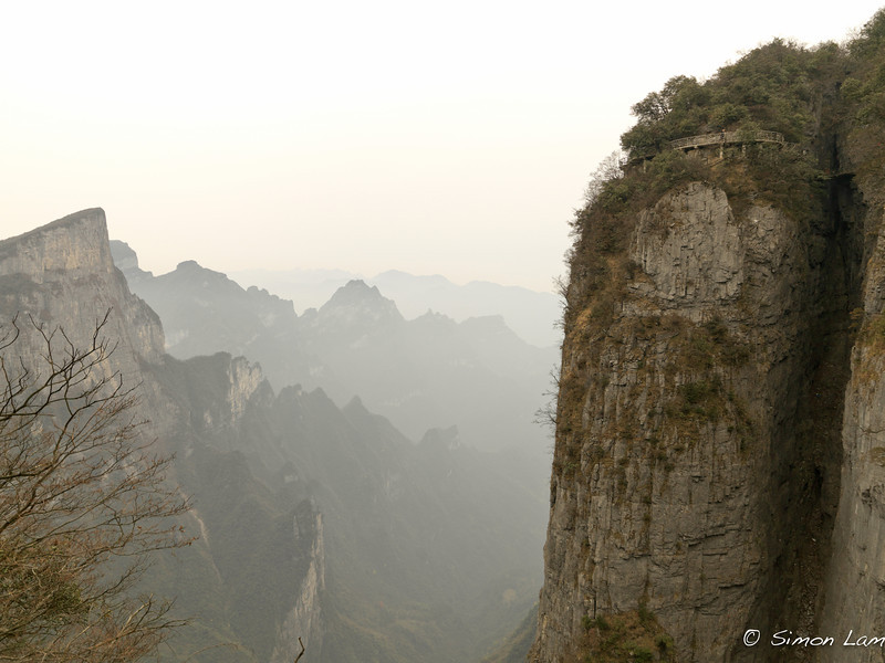 Tianmen_2011 12_4491920