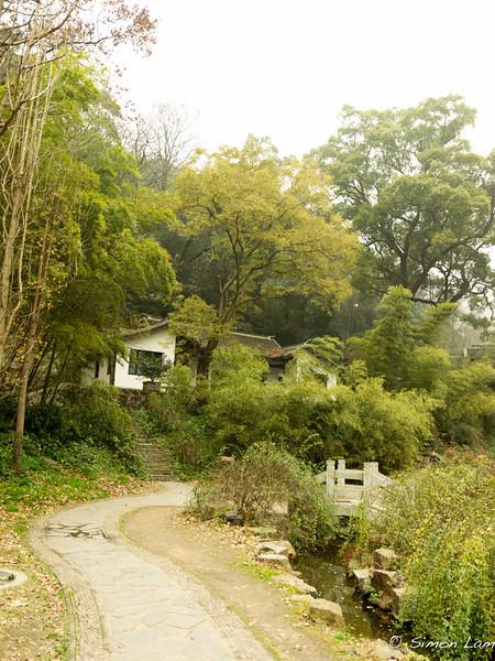 Zhangjiajie_2011 12_4492405