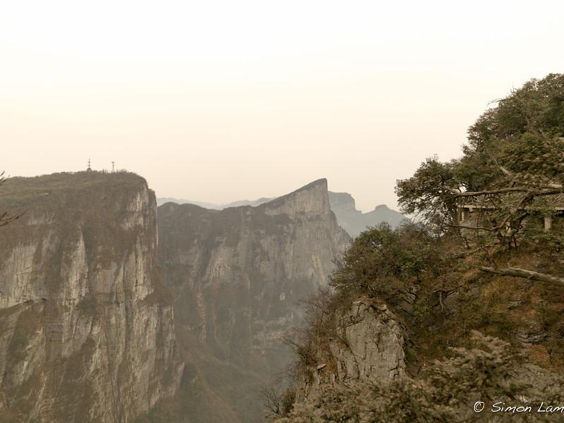 Tianmen_2011 12_4491910