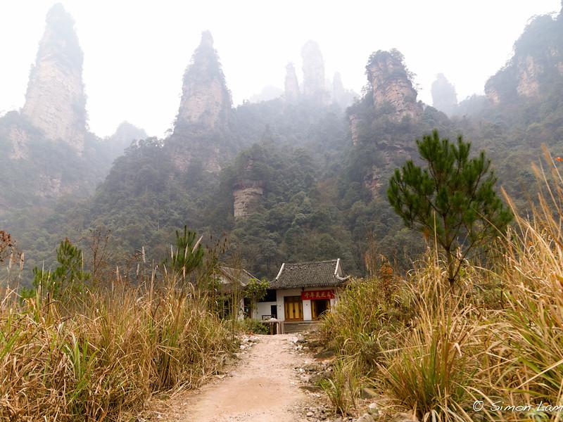 Zhangjiajie_2011 12_4492339