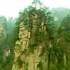 Tianji_2011 12_4492038