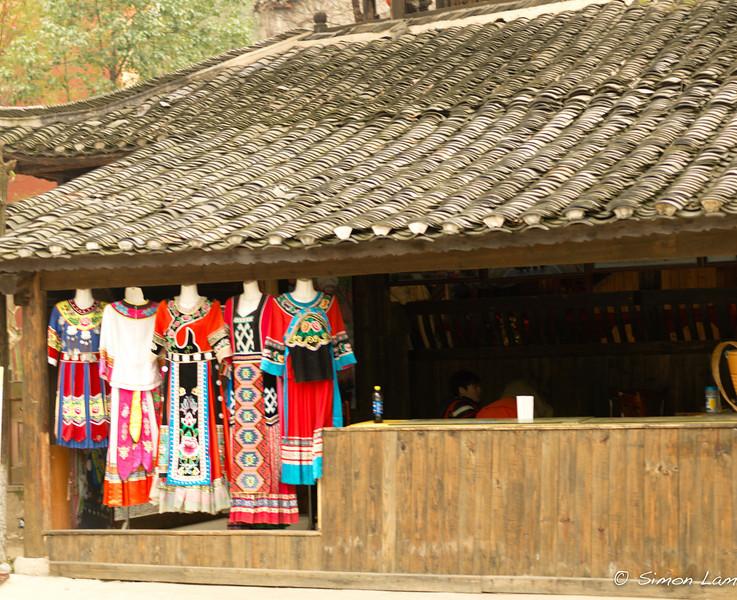Zhangjiajie_2011 12_4492229