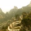 Tianmen_2011 12_4491854