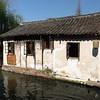Zhauzhuang_2011 10_0115