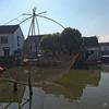 Zhauzhuang_2011 10_0101