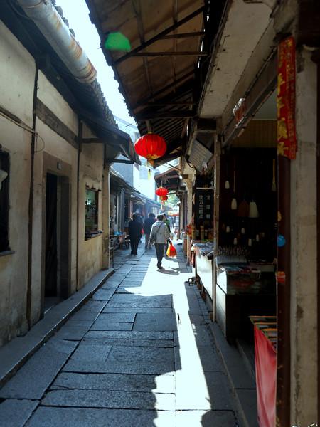 Zhauzhuang_2011 10_0146