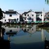 Zhauzhuang_2011 10_0111