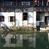 Zhauzhuang_2011 10_0120