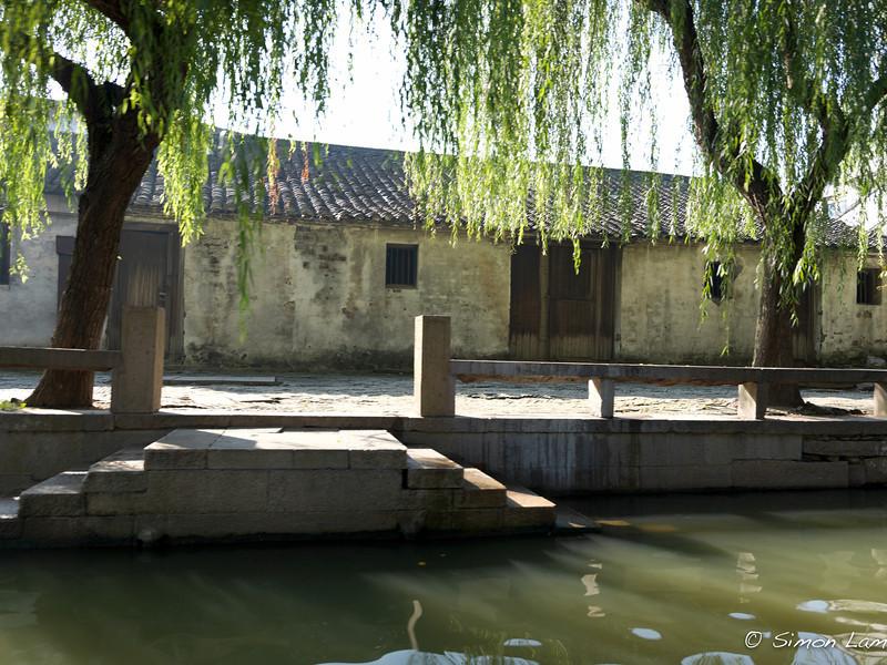Zhauzhuang_2011 10_0069