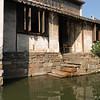 Zhouzhaung_2011 10_0053