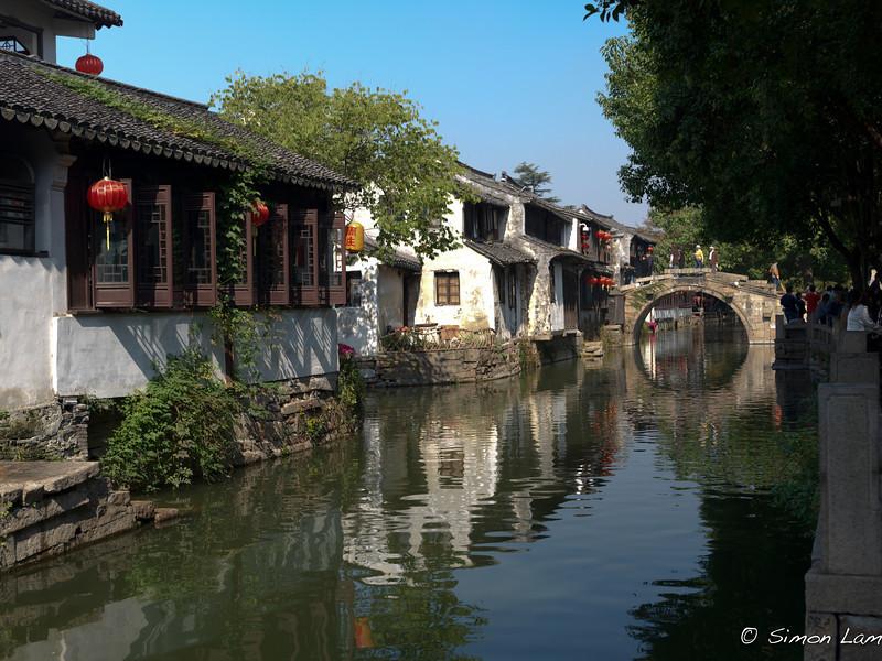 Zhauzhuang_2011 10_0143