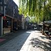 Zhauzhuang_2011 10_0123