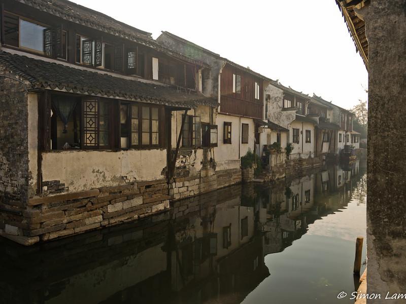Zhouzhaung_2011 10_0049