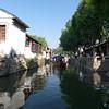 Zhauzhuang_2011 10_0054