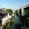 Zhouzhaung_2011 10_0144