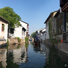 Zhauzhuang_2011 10_0051