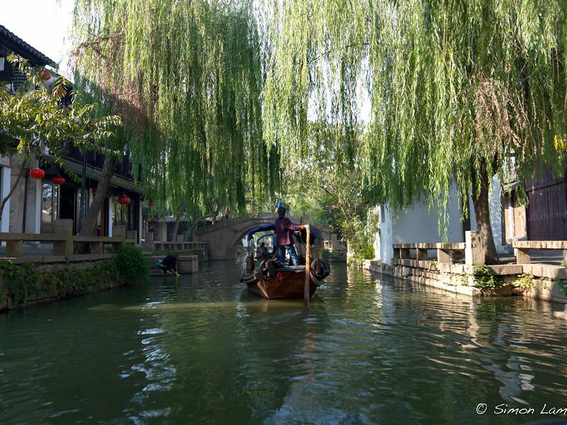 Zhauzhuang_2011 10_0062