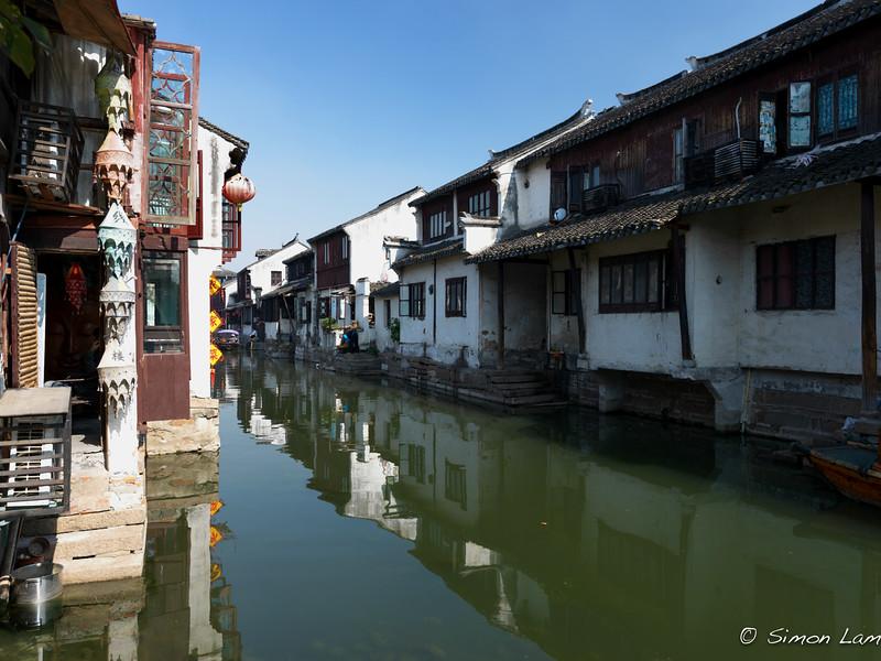 Zhauzhuang_2011 10_0151