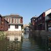Zhauzhuang_2011 10_0050