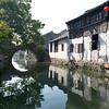 Zhauzhuang_2011 10_0122