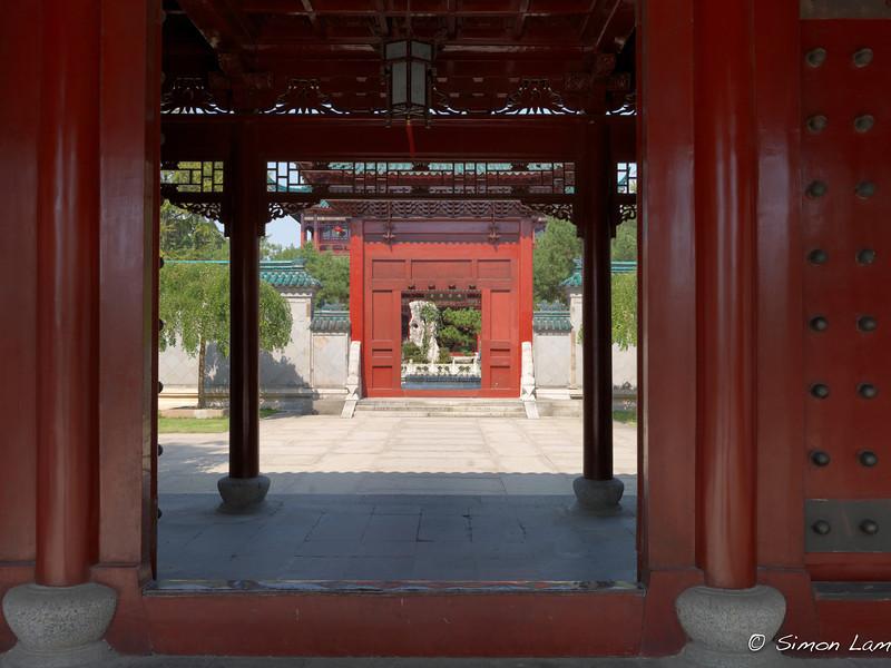 Daguanyuan_2011 10_4491454