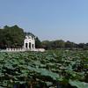 Daguanyuan_2011 10_4491445