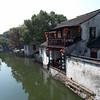 Zhauzhuang_2011 10_0149