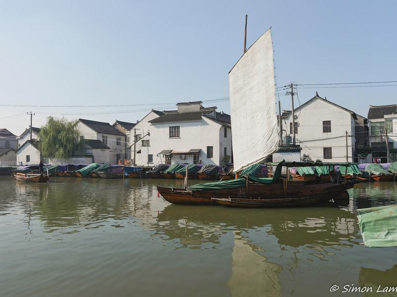 Zhouzhaung_2011 10_0096