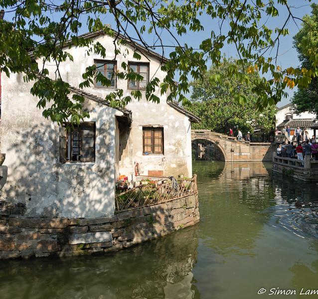 Zhouzhaung_2011 10_0117