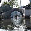 Zhauzhuang_2011 10_0082