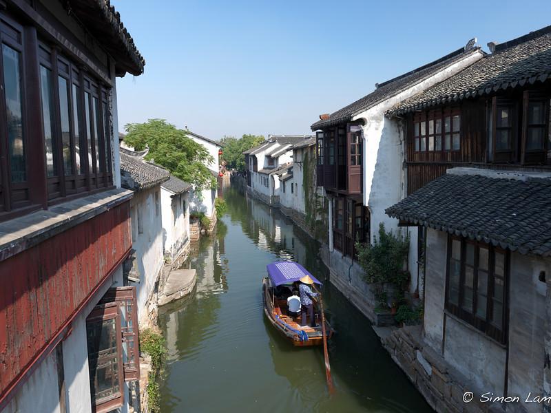 Zhauzhuang_2011 10_0156