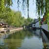 Zhouzhaung_2011 10_0109