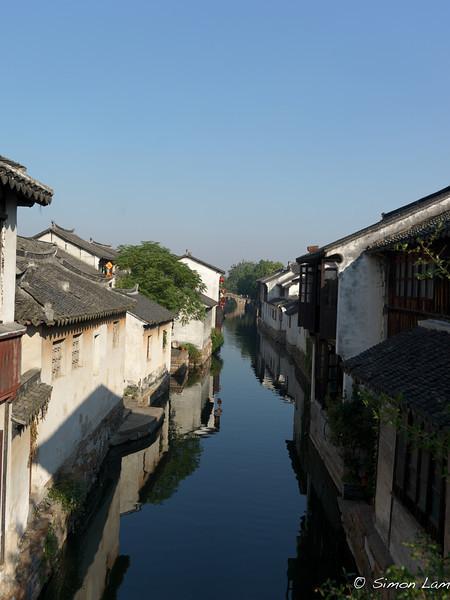 Zhauzhuang_2011 10_0044