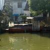 Zhauzhuang_2011 10_0098